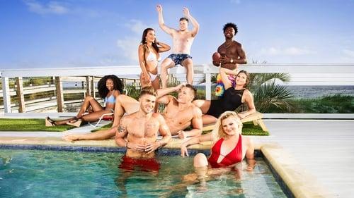 Floribama Shore Season 2 Episode 11