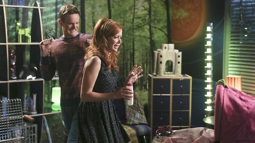 Assistir Hart of Dixie S03E20 – 3×20 – Legendado