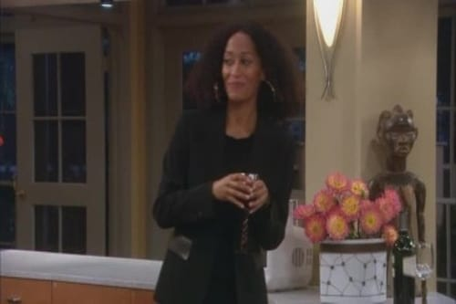 Girlfriends 2002 Youtube: Season 3 – Episode Blinded by the Lights