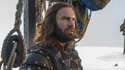 Vikings - Season 4 - Episode 10: The Last Ship