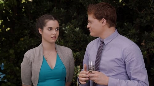 Switched At Birth 2013 720p Webrip: Season 2 – Episode Departure of Summer