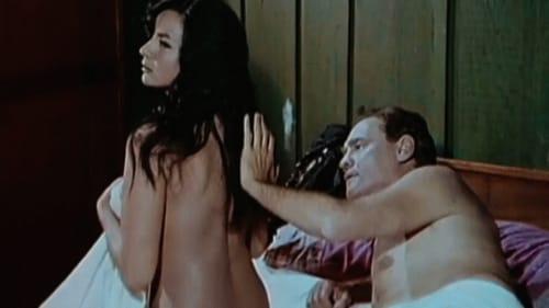 La mujer de mi padre (1968)