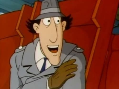 Inspector Gadget 1984 Hd Download: Season 1 – Episode Basic Training