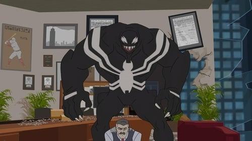 Assistir Homem-Aranha da Marvel S02E07 – 2×07 – Dublado