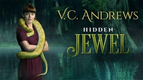 Download V.C. Andrews' Hidden Jewel Dailymotion