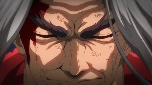 Record of Ragnarok - Season 1 - Episode 12: And Ragnarok Goes On