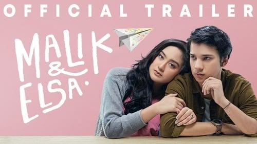 Malik & Elsa (2020) WEB-DL