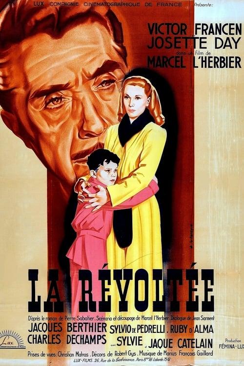 Stolen Affections (1948)