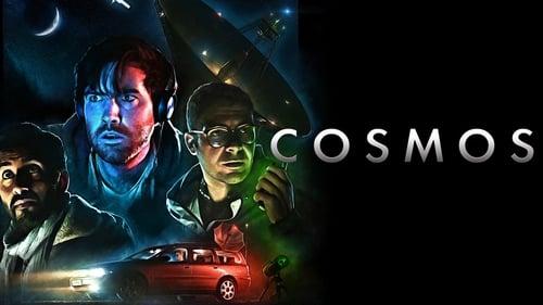 Cosmos (2019)