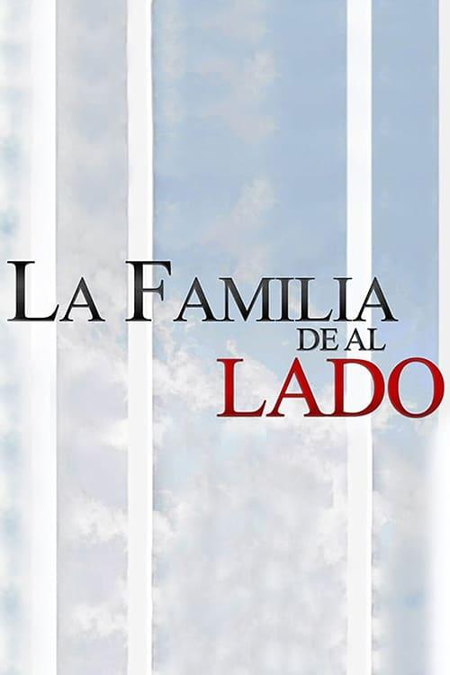 Subtitles La familia de al lado (2010) in English Free Download | 720p BrRip x264