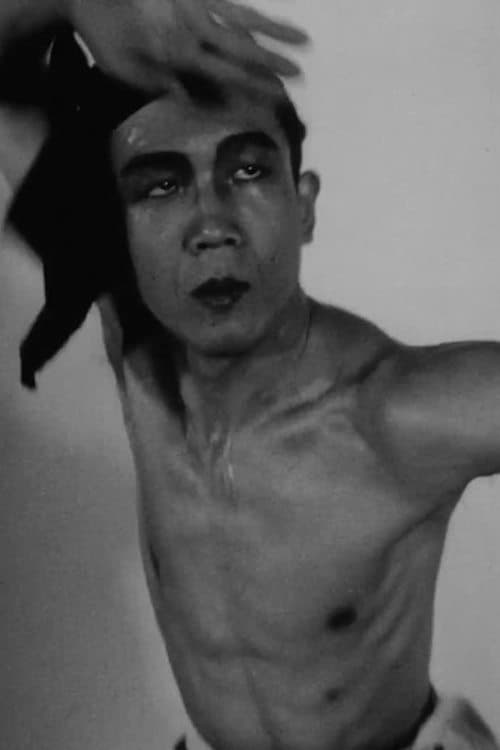 Filme Meditation on Violence Streaming