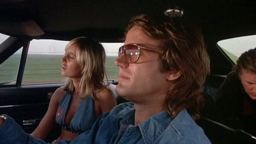La indecente Mary y Larry el loco 1974 Película Completa