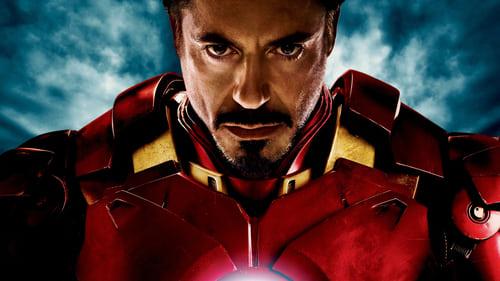 Iron Man – || 480p || 720p || 1080p || 4K || – SonyKMovies