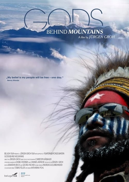 Download Gods Behind Mountains MOJOboxoffice