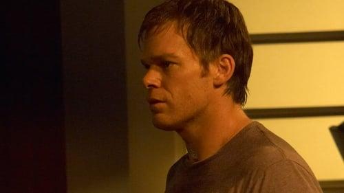 Dexter - Season 5 - Episode 9: Teenage Wasteland
