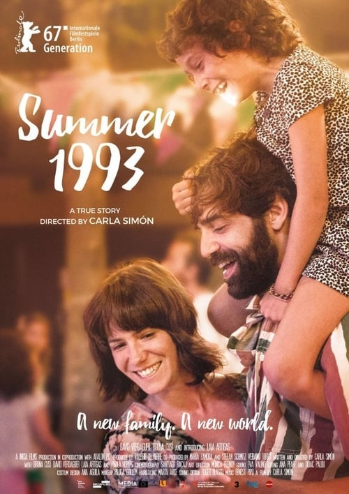 Download Summer 1993 MOJOboxoffice
