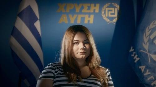Golden Dawn Girls 1280p