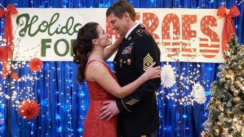 Watch Holiday for Heroes Online Thehollywoodgossip