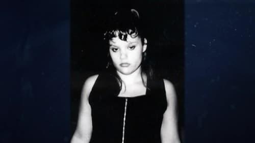 Poster della serie Forensic Files II