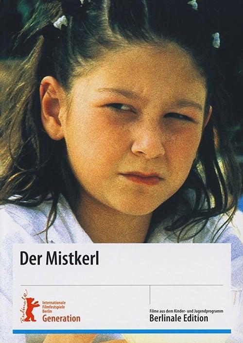 Mira La Película Der Mistkerl En Línea
