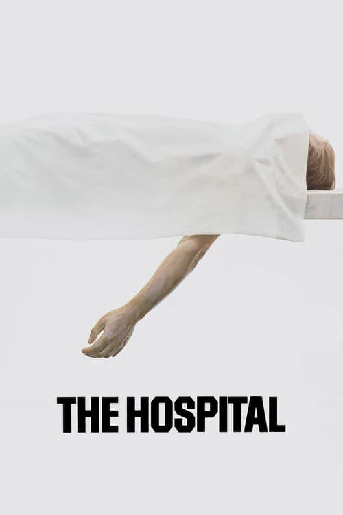 The Hospital ( The Hospital )
