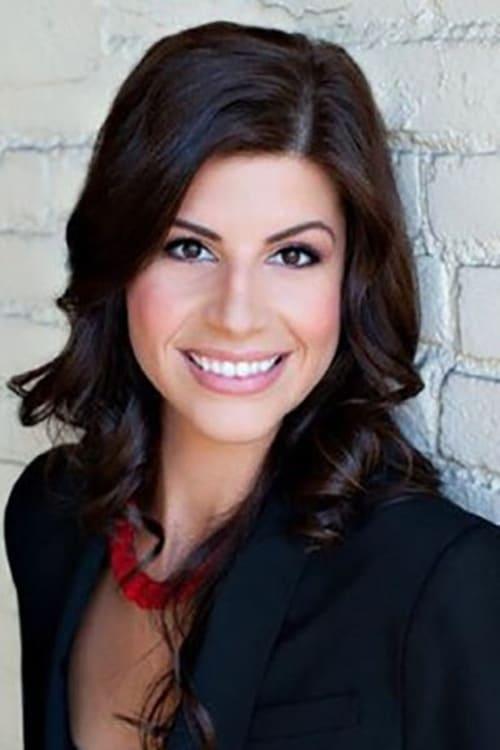 Corinne Clark