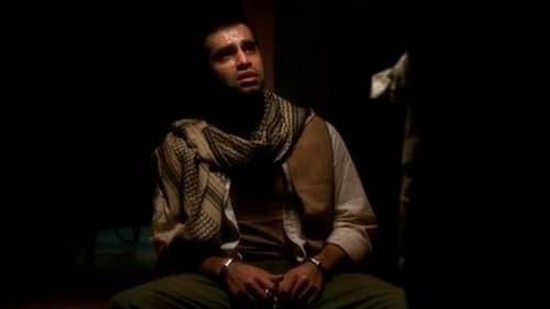 JAG: Season 10 – Épisode Two Towns