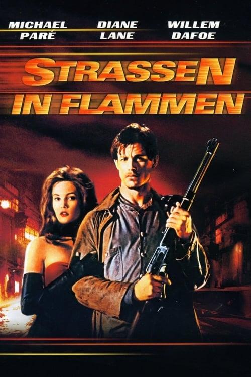 Strassen In Flammen Ganzer Film Deutsch