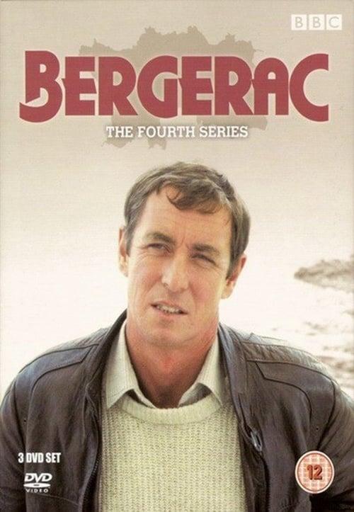 Bergerac: Season 4