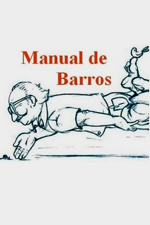 Assistir Manual de Barros Online