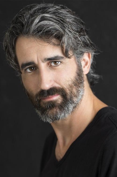 Victor Dupla