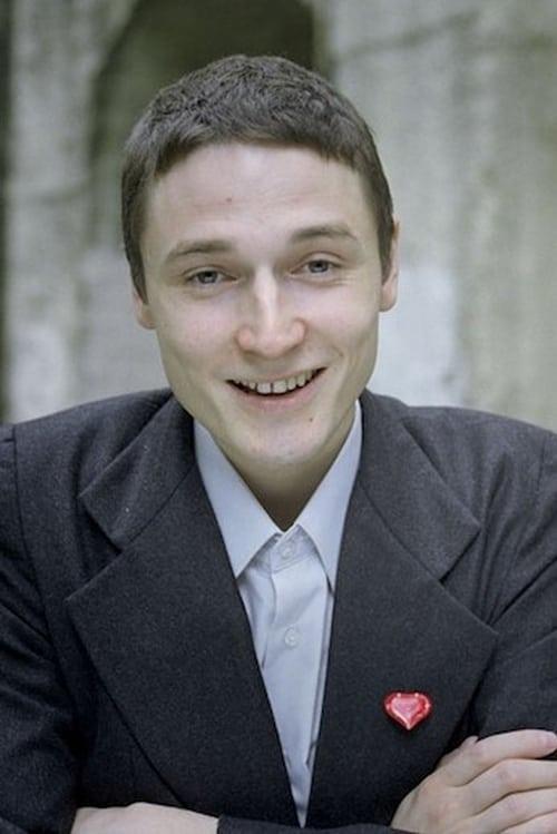 Aleksey Filimonov