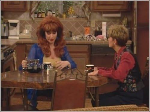 Married... with Children - Season 9 - Episode 23: Pump Fiction