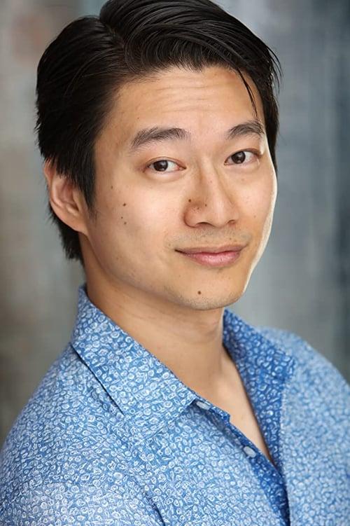 Jason Ko
