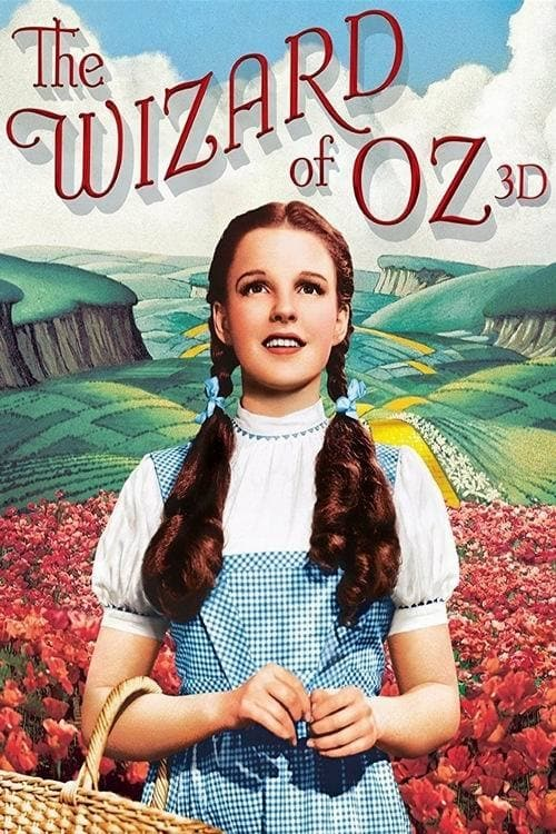 The Making of the Wonderful Wizard of Oz (2013)