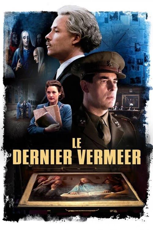 Le Dernier Vermeer (2019)