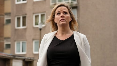 Assistir Ackley Bridge S02E08 – 2×08 – Legendado
