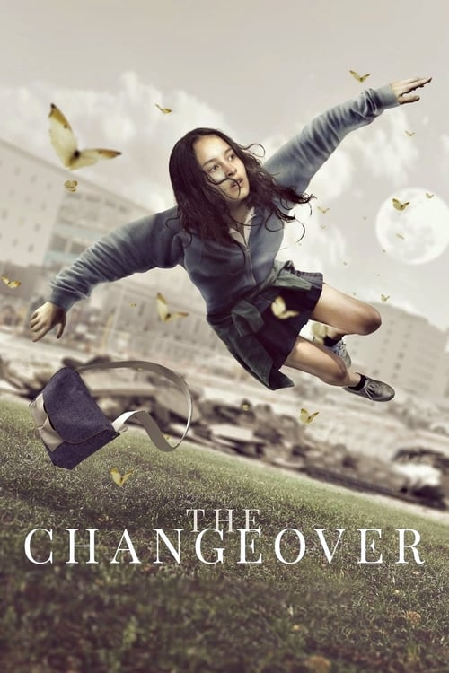 Ver The Changeover (2017) Online