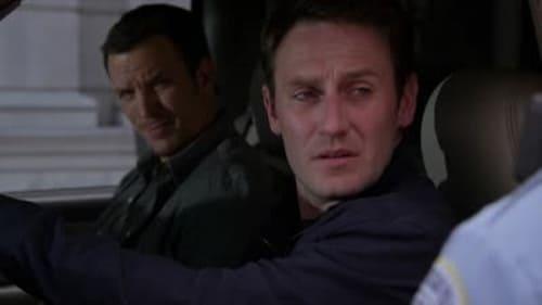 Criminal Minds: Season 7 – Épisode Run