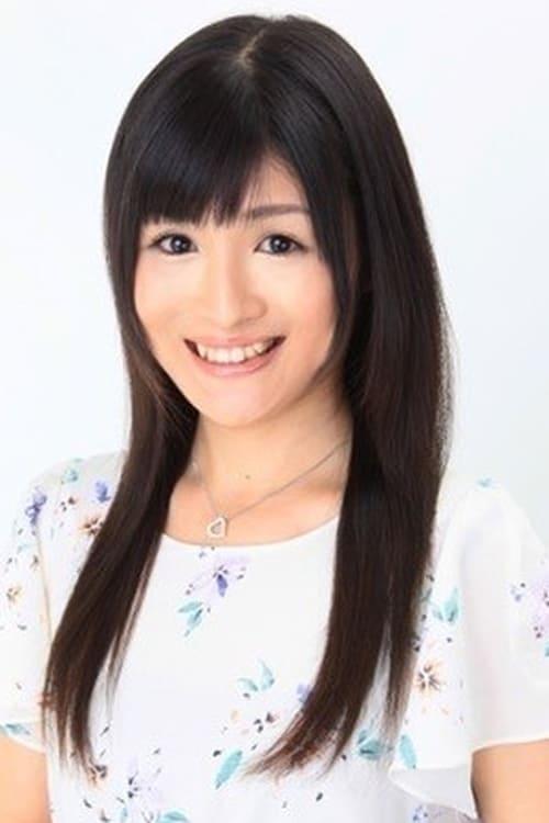 Yuuko Mikutsu