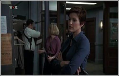 Law & Order: Special Victims Unit: Season 3 – Episode Care