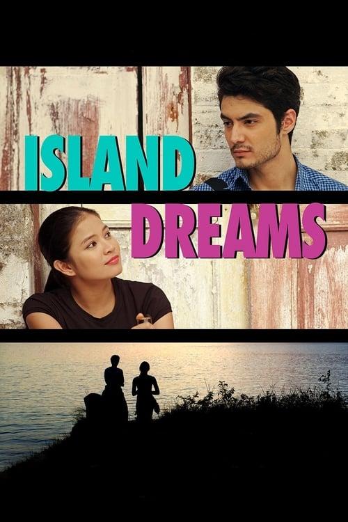 Elokuva Island Dreams Täysin Ilmainen