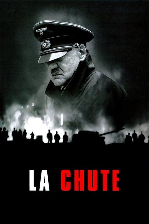 [FR] La Chute (2004) streaming fr
