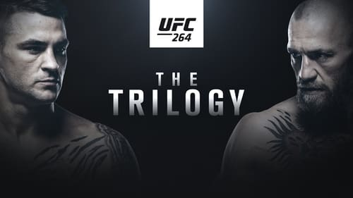 Download UFC 264: Poirier vs. McGregor 3 Full Movie