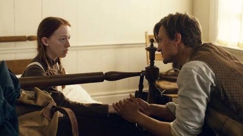 Assistir Anne with an E S02E01 – 2×01 – Dublado