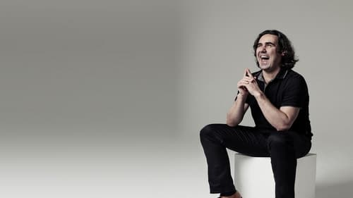 On the website Micky Flanagan - An' Another Fing Live