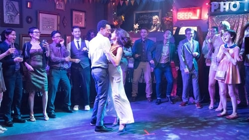 The Wedding Year Online Hindi HBO 2017 Download
