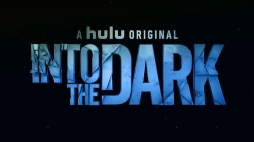 Assistir No Escuro – Todas as Temporadas – Dublado / Legendado Online