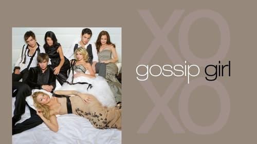 Gossip Girl - Season 0: Specials - Episode 6: Chasing Dorota Episode 5