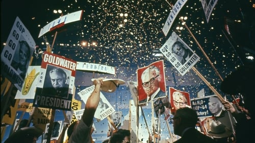 The Campaigns That Made History